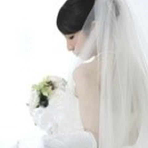 img-menu-bridal-plaisir