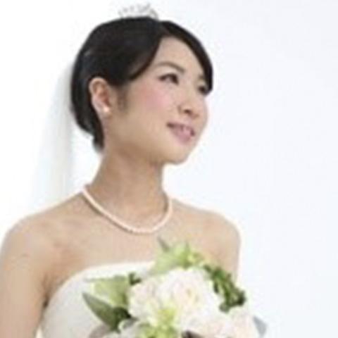 img-menu-bridal-poir