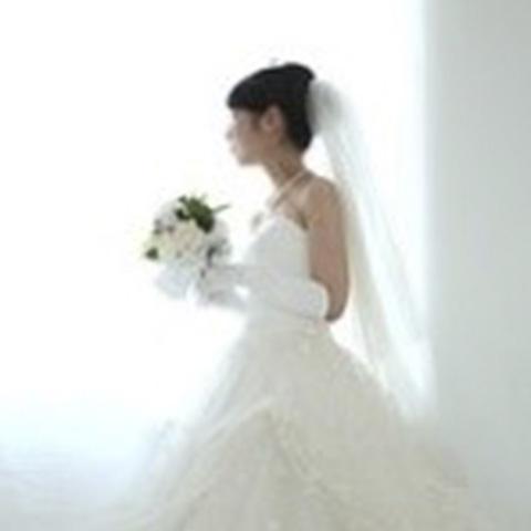 img-menu-bridal-shallman